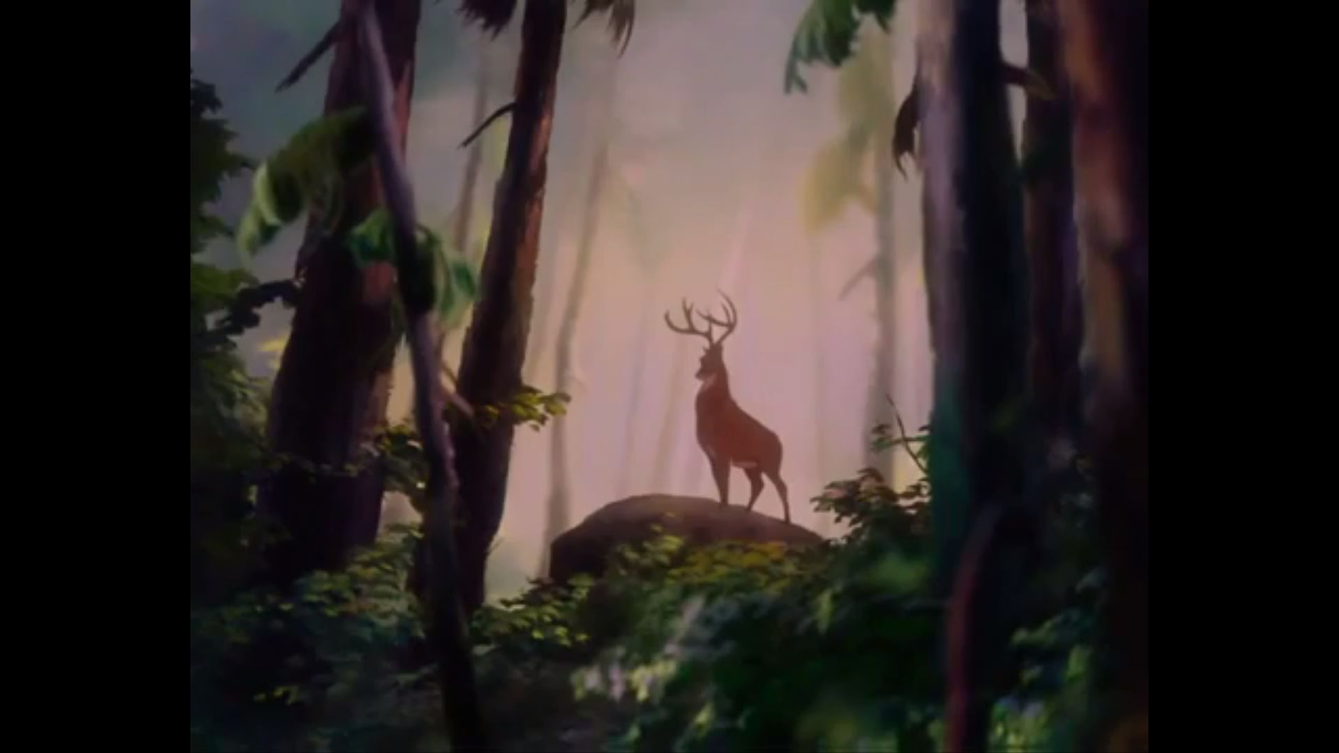 332 Bambi - Absent Father.jpg
