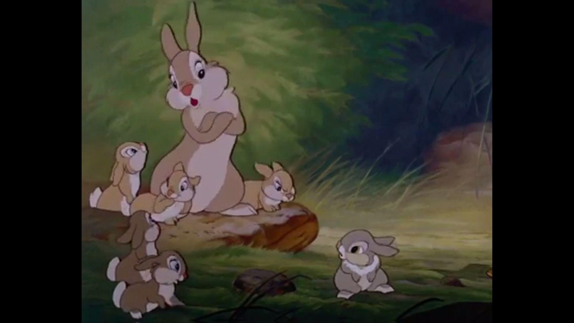 332 Bambi - Thumper Mommy.jpg