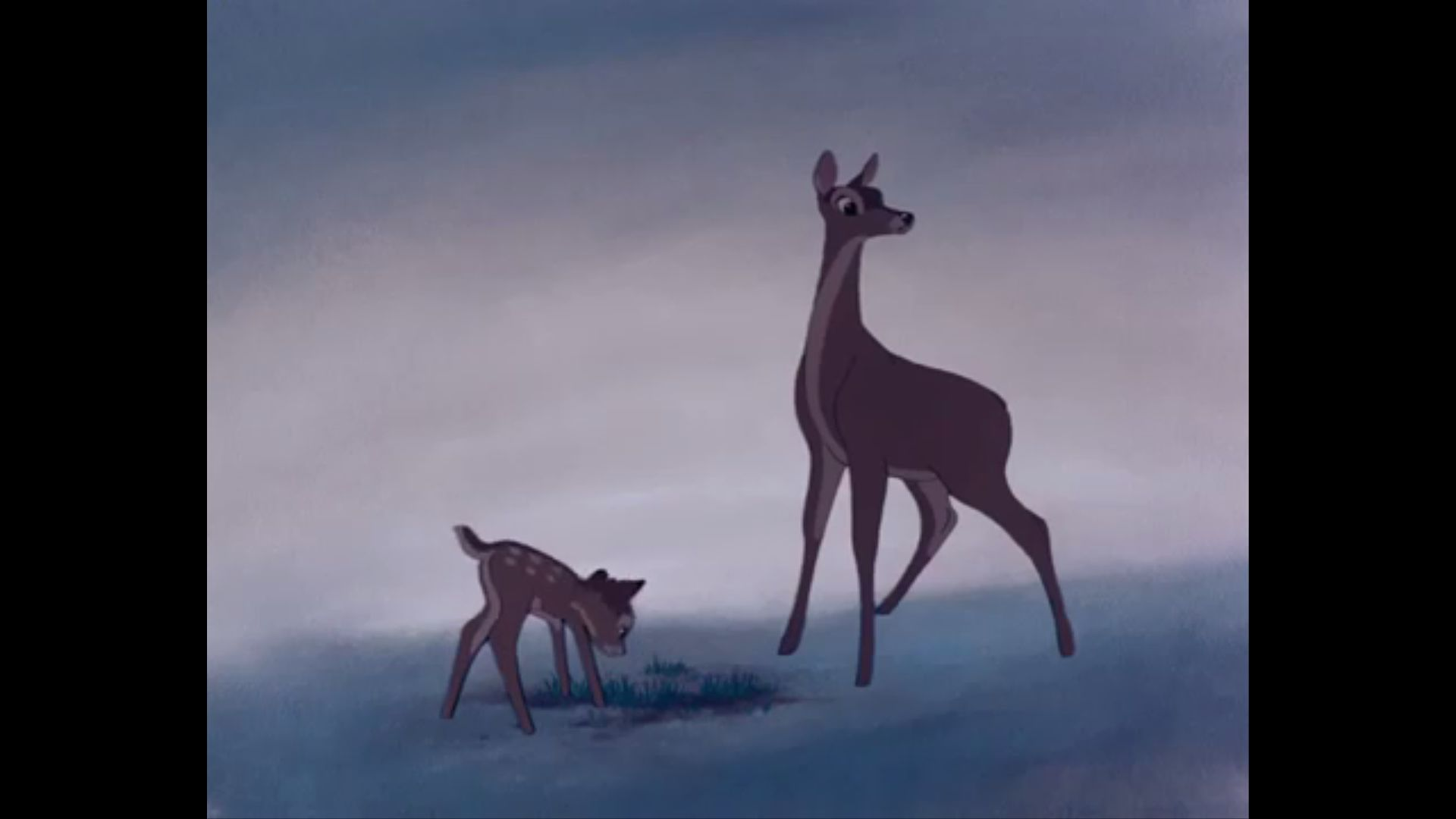 332 Bambi - Mother's Death.jpg