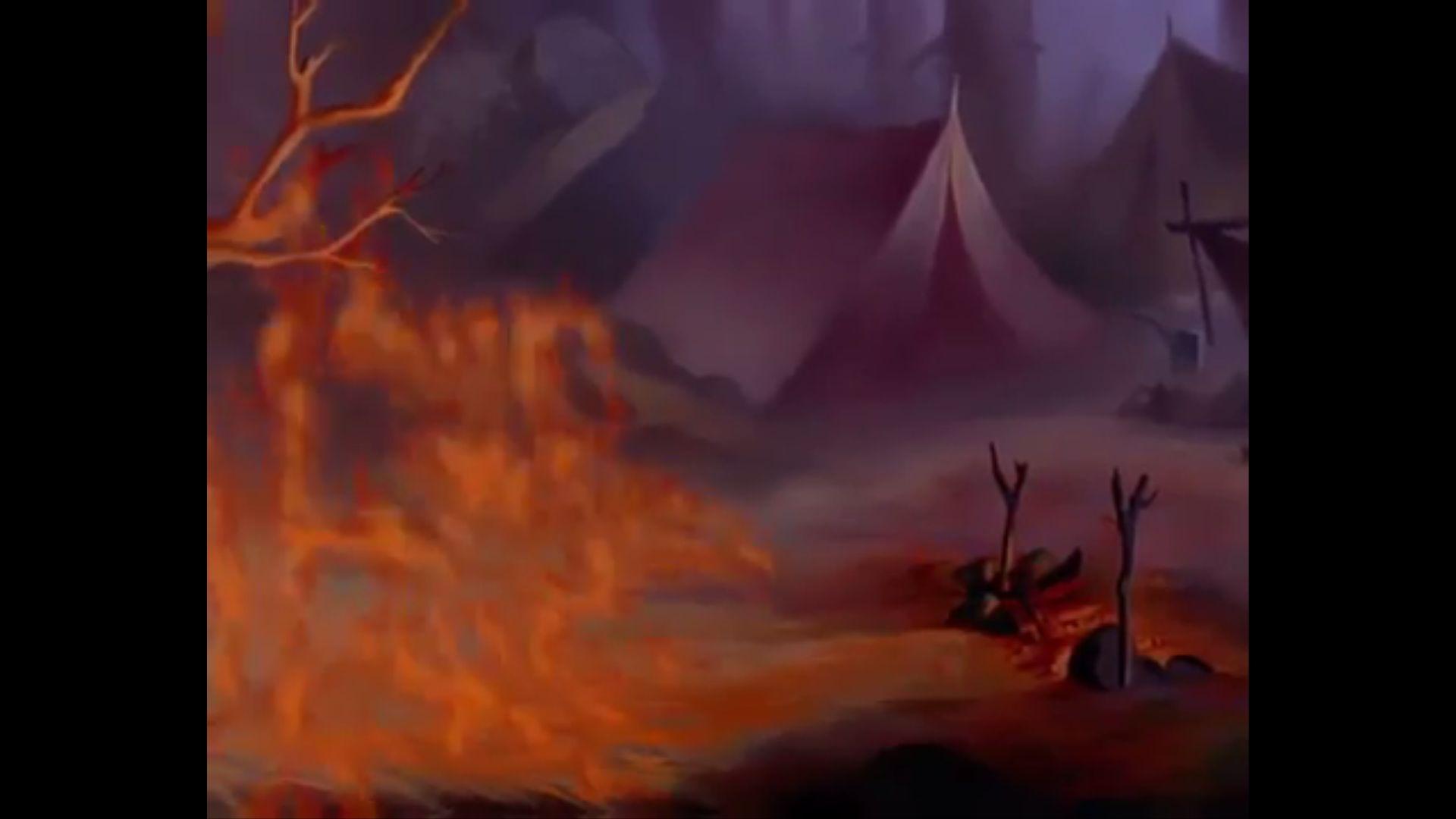 332 Bambi - Fire.jpg