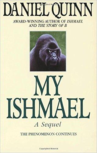 339 My Ishmael.jpg