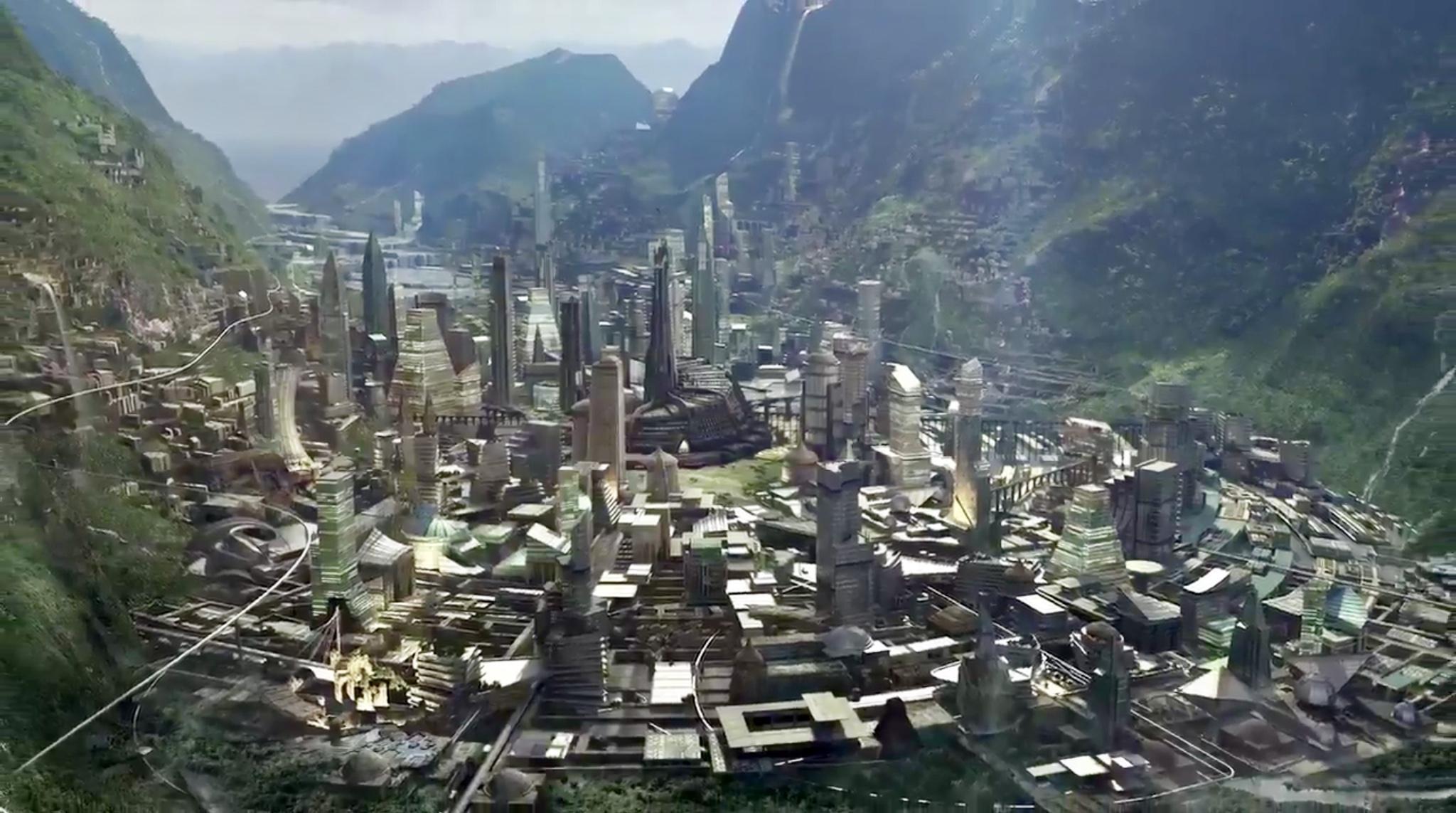 340 Black Panther - city.jpg