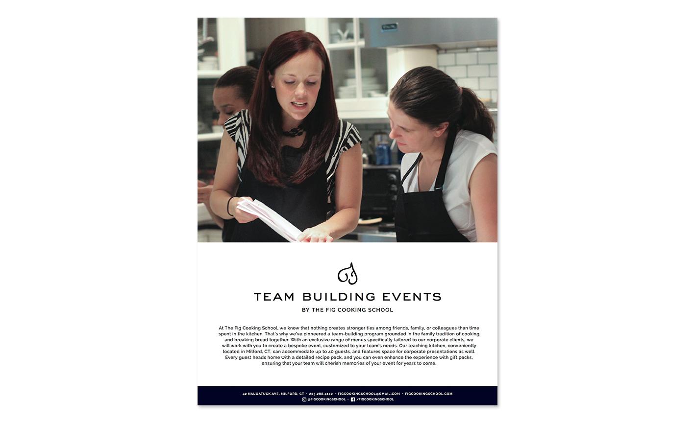 Team_building_pic.jpg
