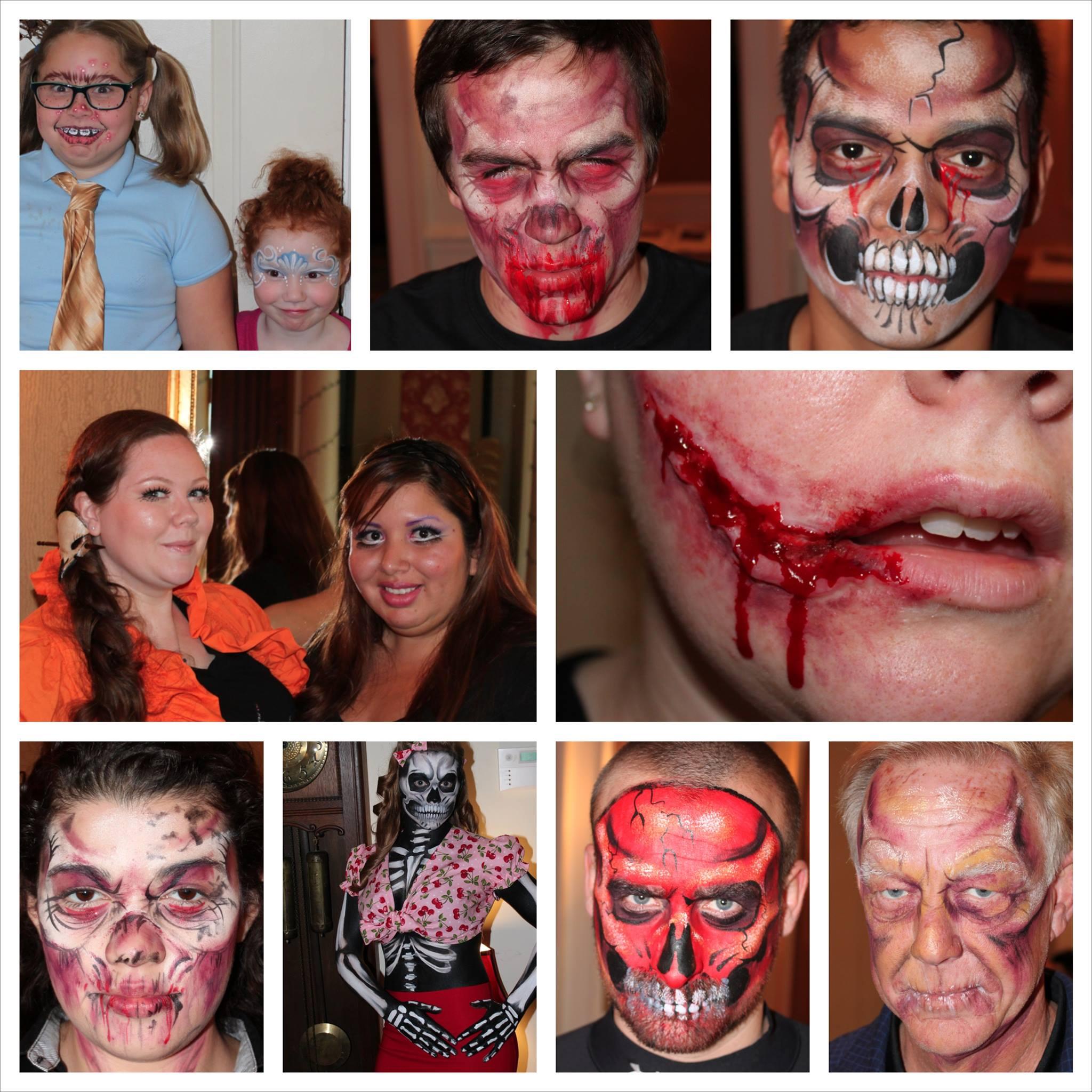 maryland halloween makeup.jpg