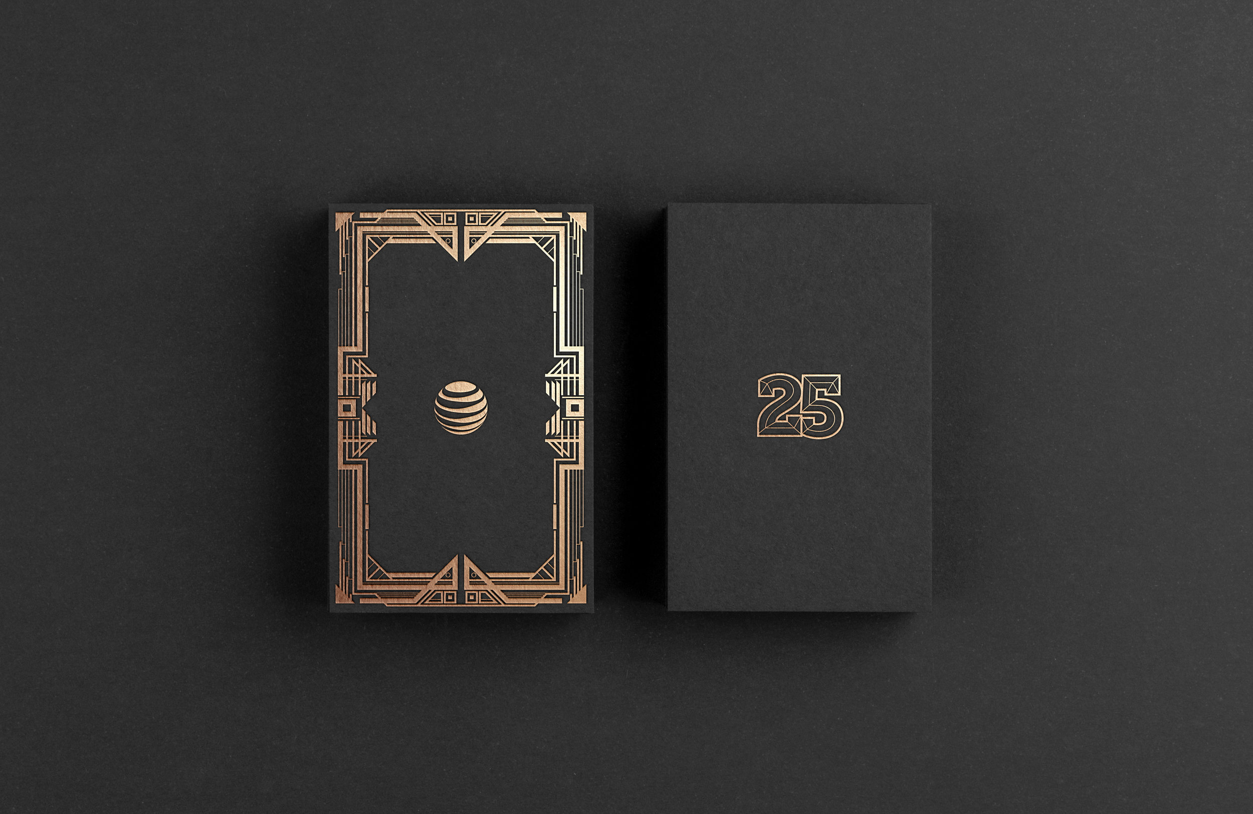 SSN_Lounge25_Invitations_Black+GoldCards_AL.jpg