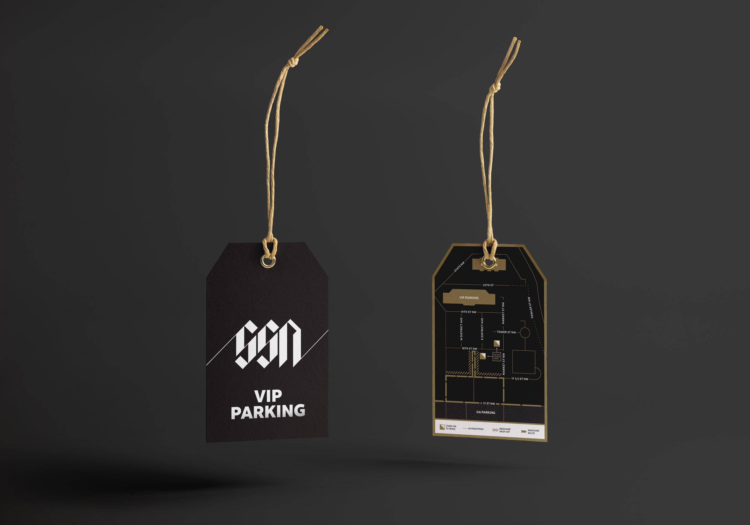 SSN Hang Tags.jpg