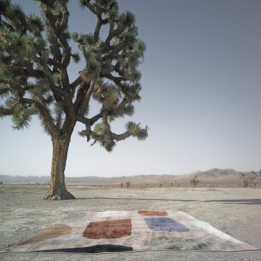 farr_desert.png