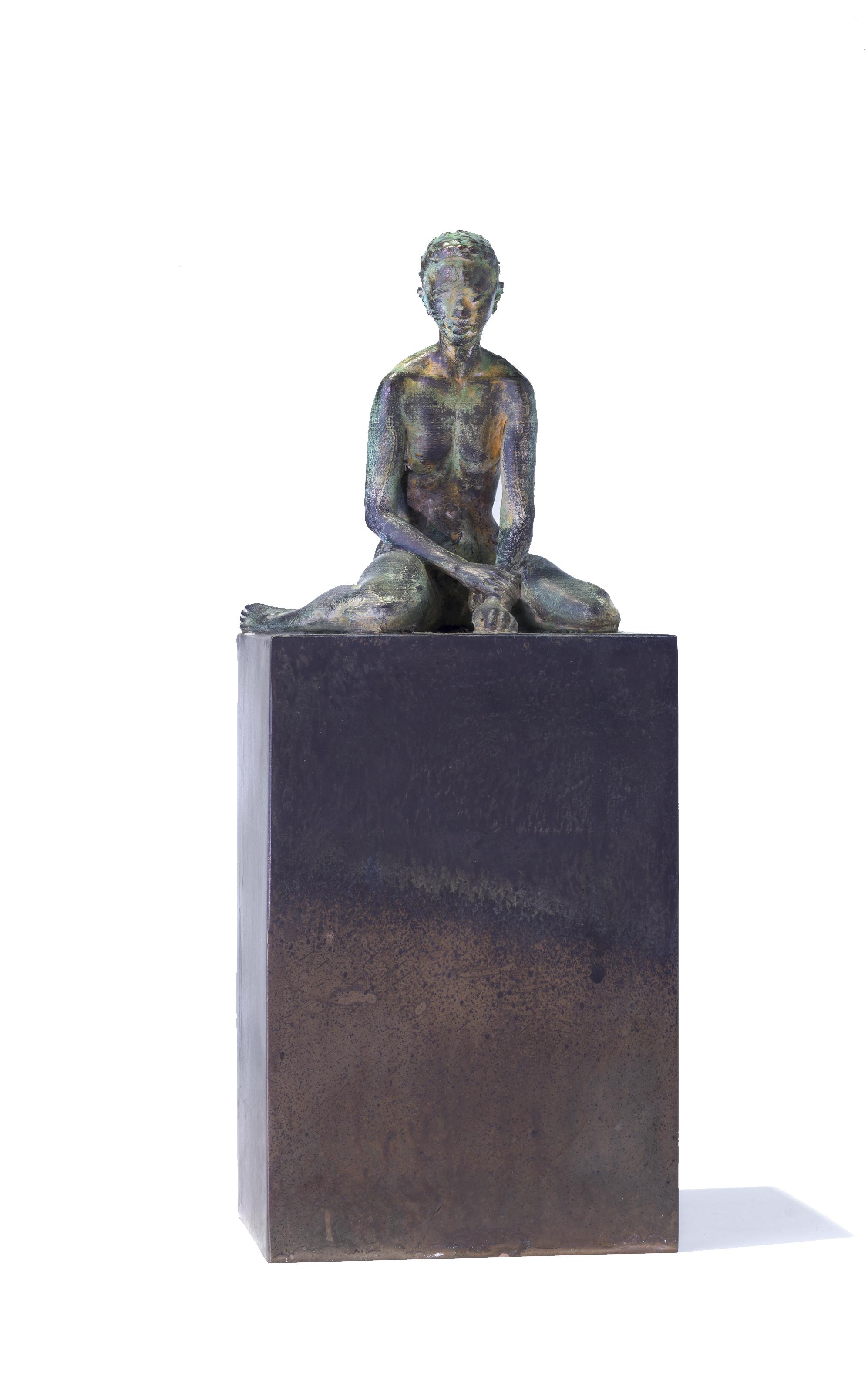 sculpt-160.jpg
