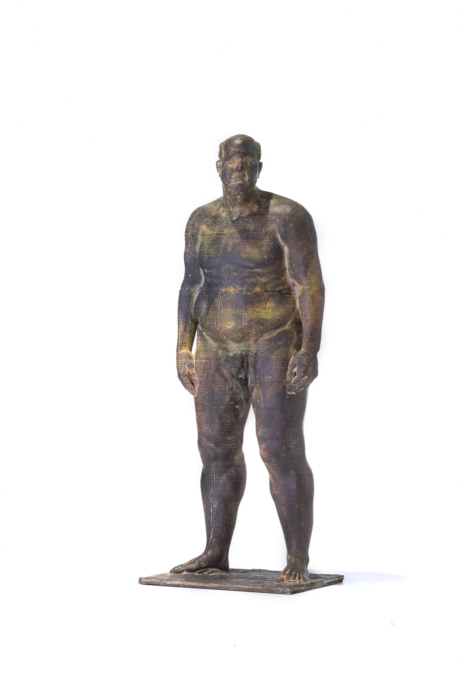 sculpt-178.jpg