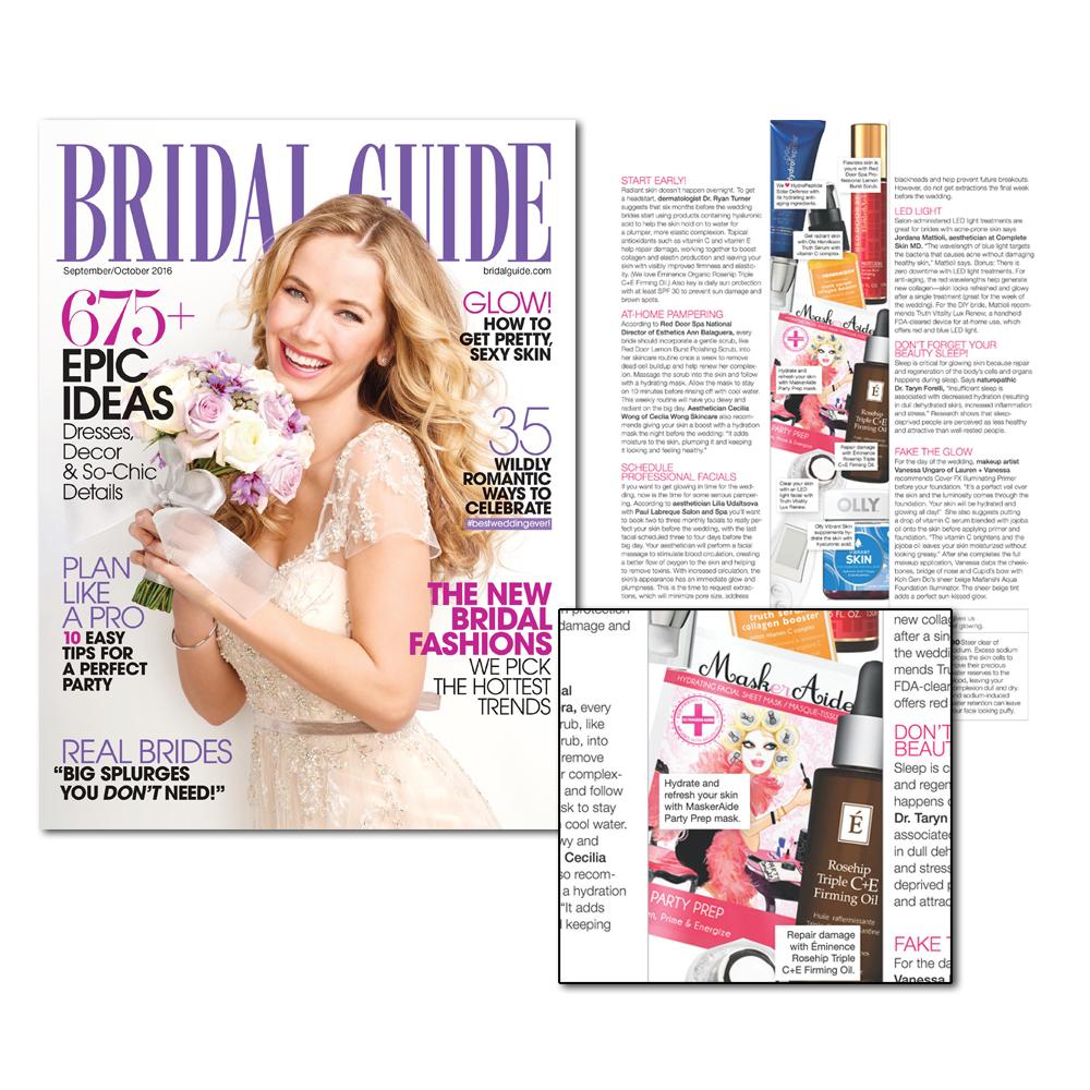 MaskerAide-PressClipping_BridalGuide(Sept2016).jpg