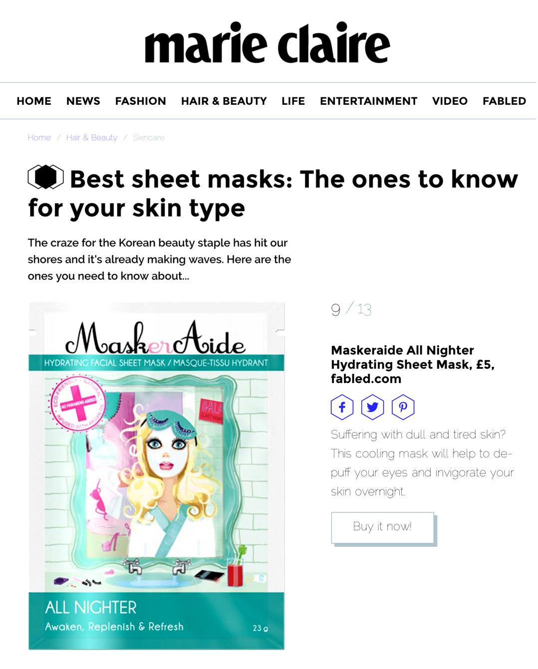 MaskerAide-PressClipping_MarieClair(October2016).jpg