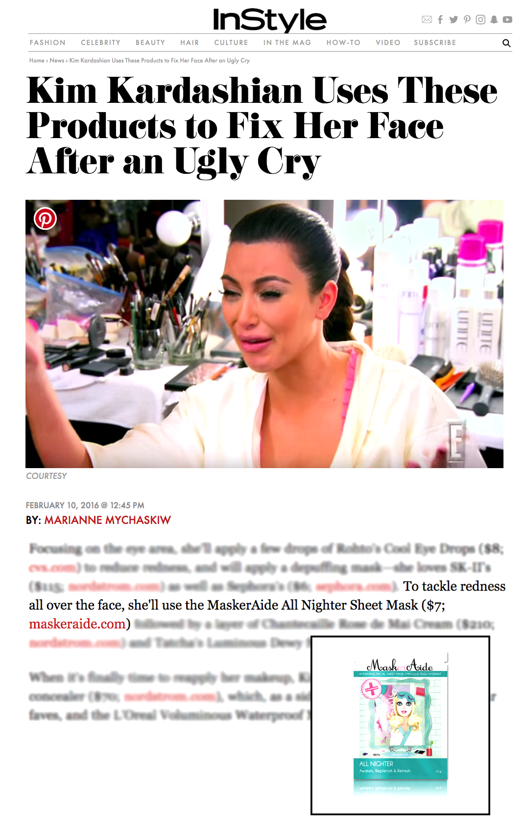 InStyle-KimK-WebClipping (Feb2016).png