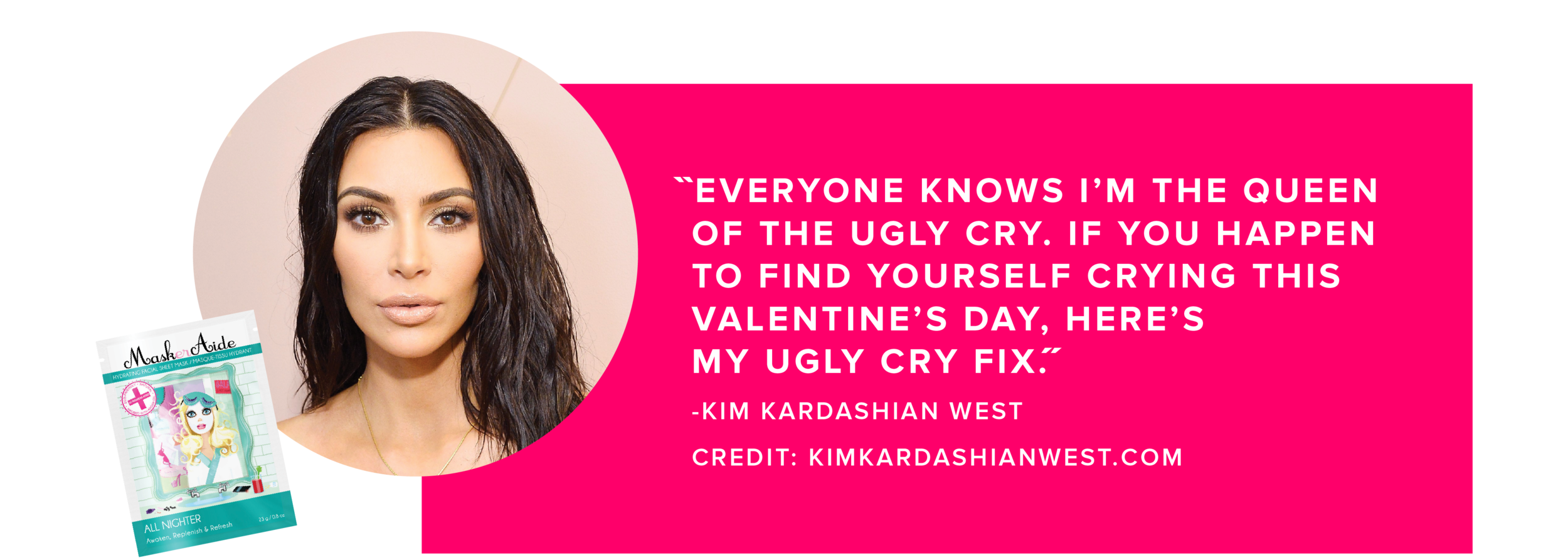 kimk-quote.png