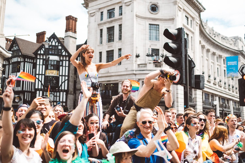 2017_LONDON_BRIDE_1389.jpg