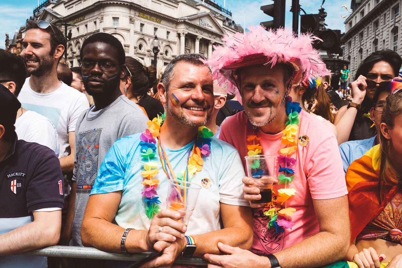 2017_LONDON_BRIDE_3014.jpg