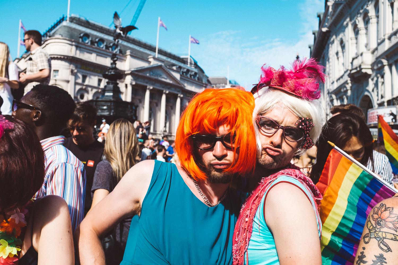 2017_LONDON_BRIDE_3924.jpg