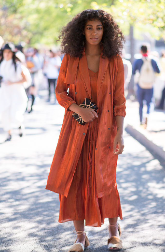 http://www.harpersbazaar.com/fashion/street-style/g6190/new-york-fashion-week-street-style-spring-2016/?slide=114