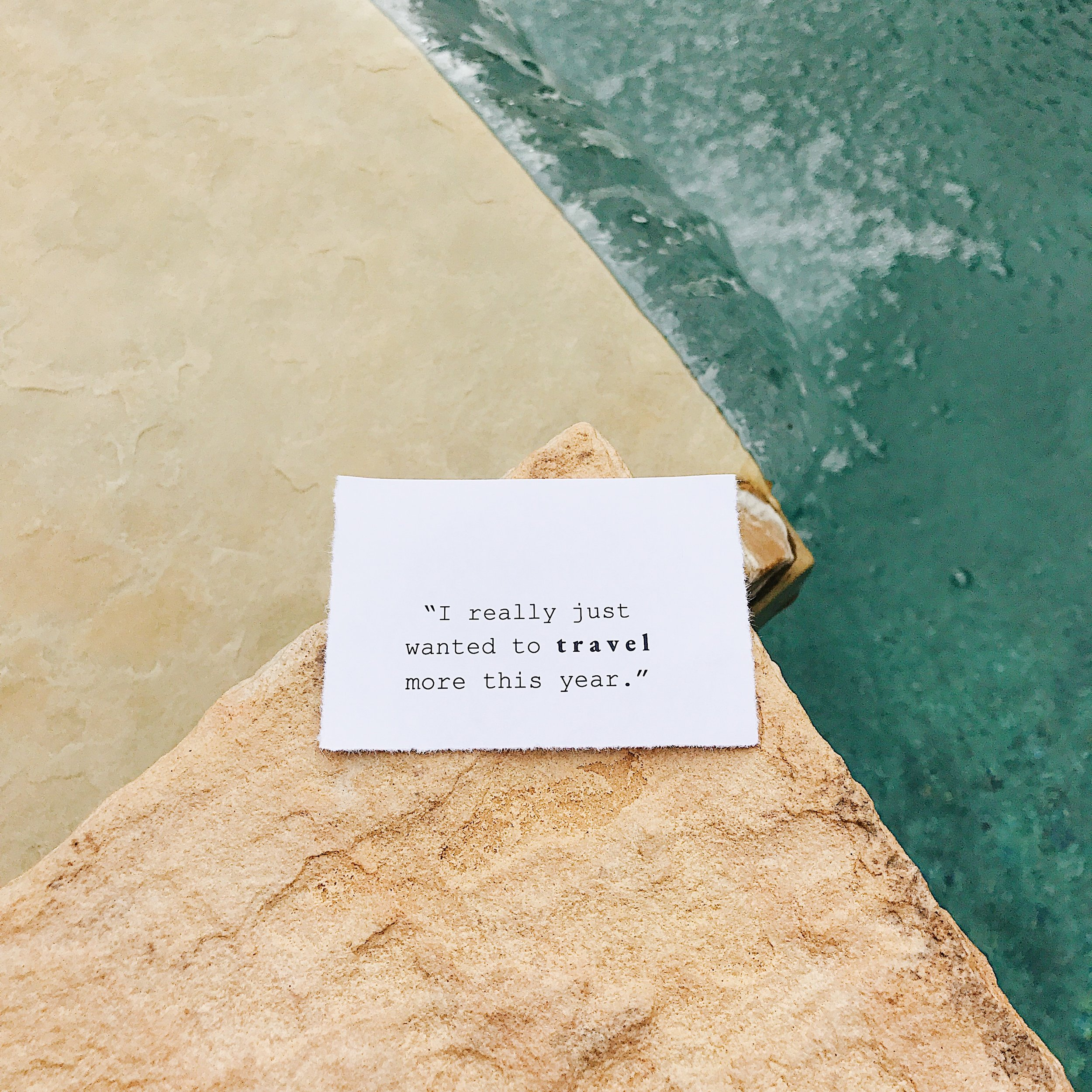 pinterest poolside quotes
