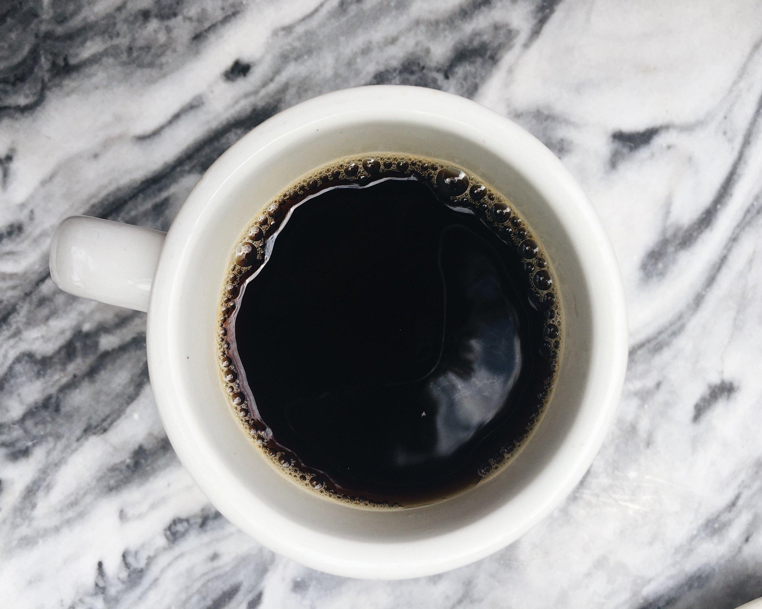Coffee Atlanta