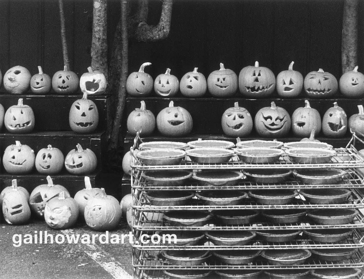 pumpkins and pies watermark.jpg