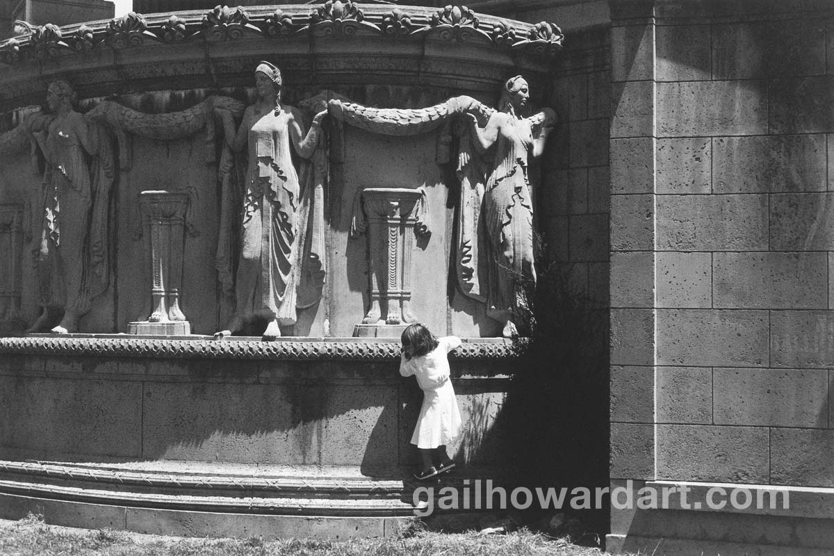 Palace of Fine Arts girl watermark.jpg