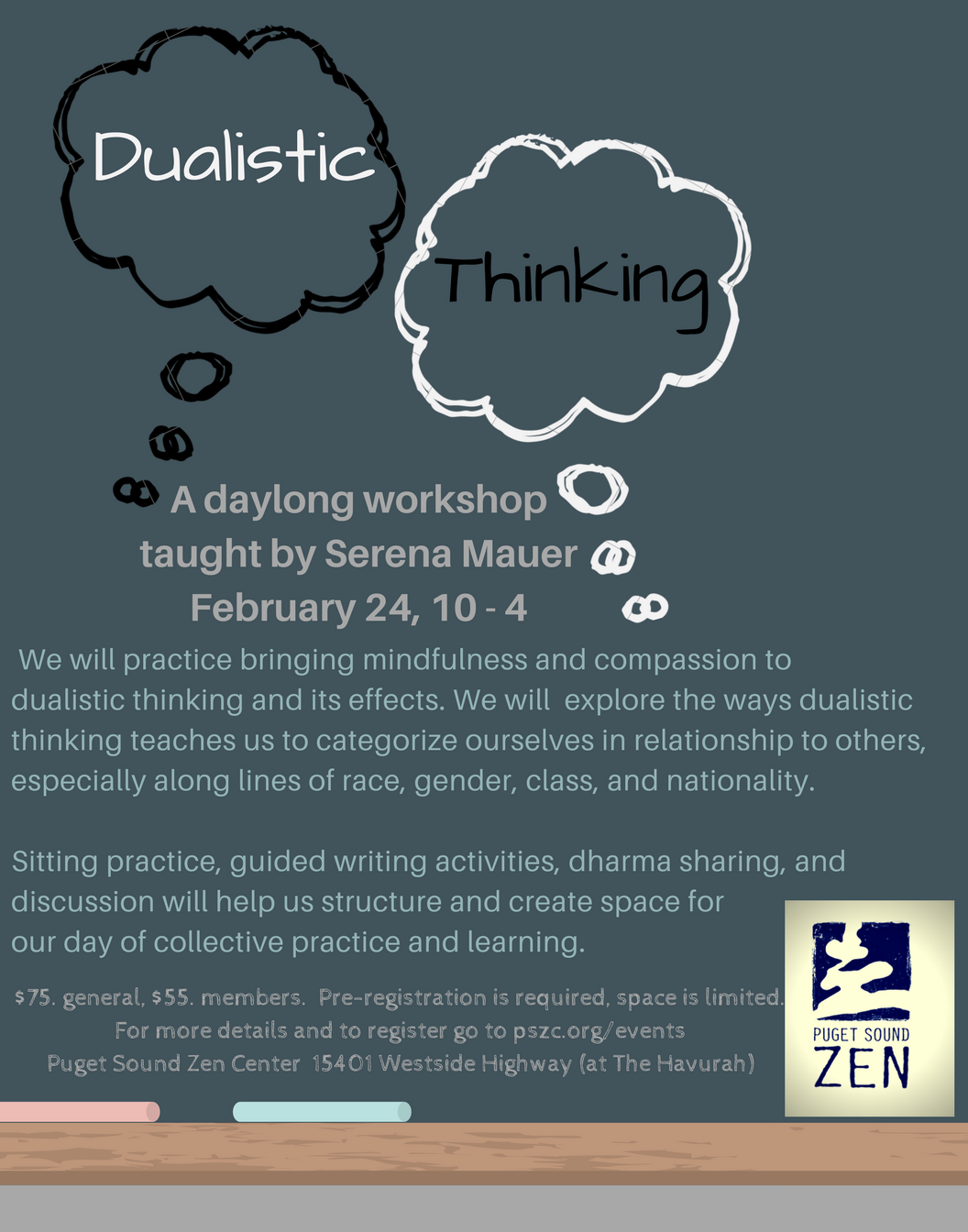 Dualistic Thinking poster.png