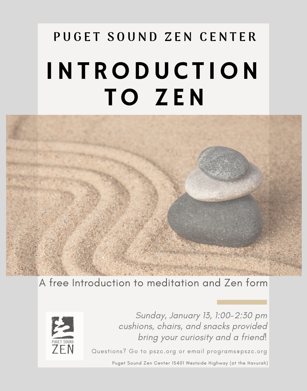 2019 Introduction to Zen.png