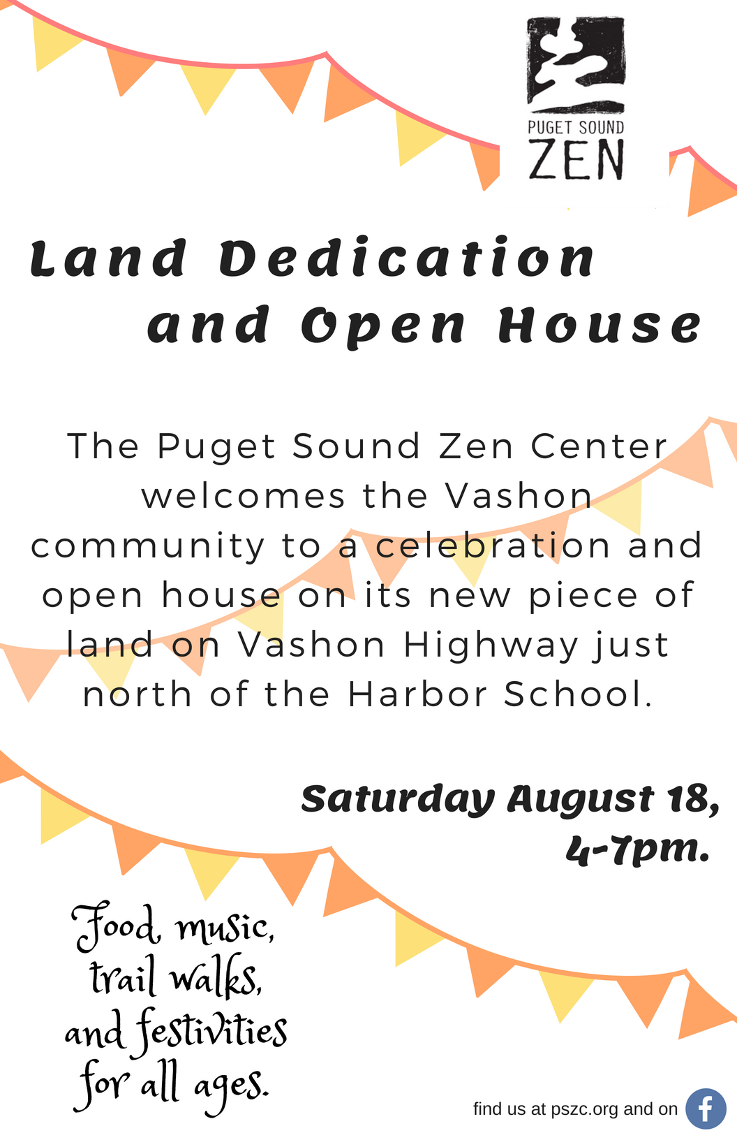 Land Dedication and Open House.png