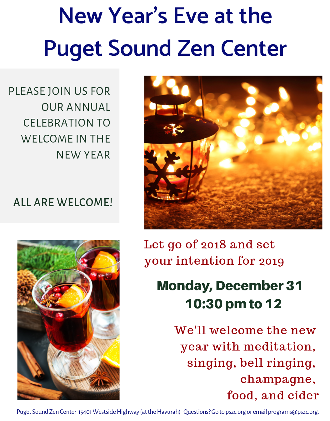 2018 New year's eve at pszc.png