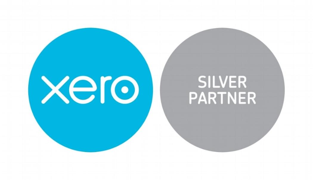 Xero Online Accounting Software