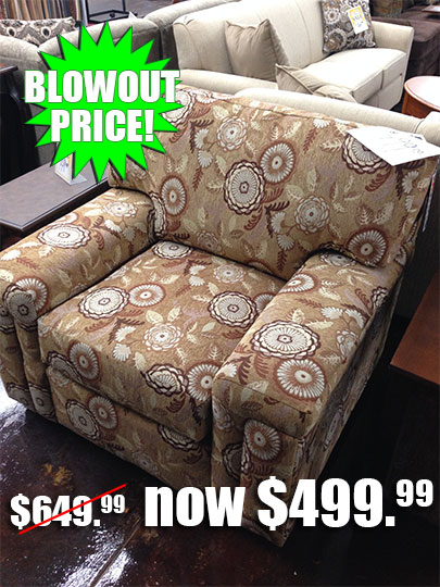 july-blowouts-vert-chair.jpg