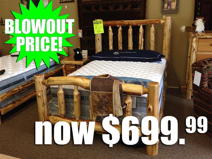 july-blowouts-wood-bed-3.jpg
