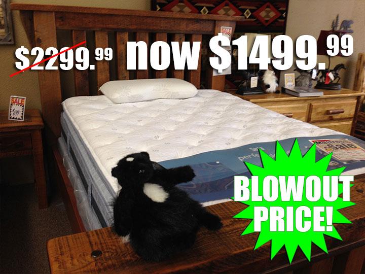 july-blowouts-lodge-bed-1.jpg