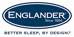 Englander logo.jpg