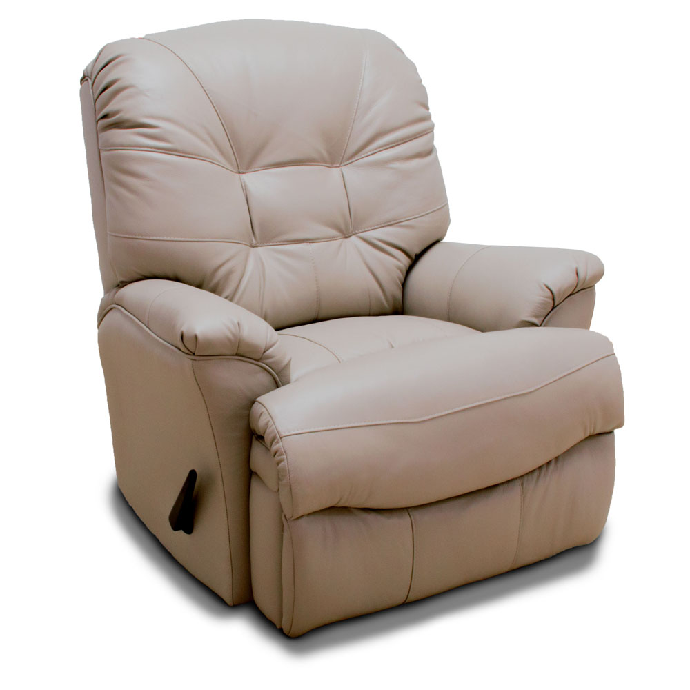 cantebury recliner.jpg