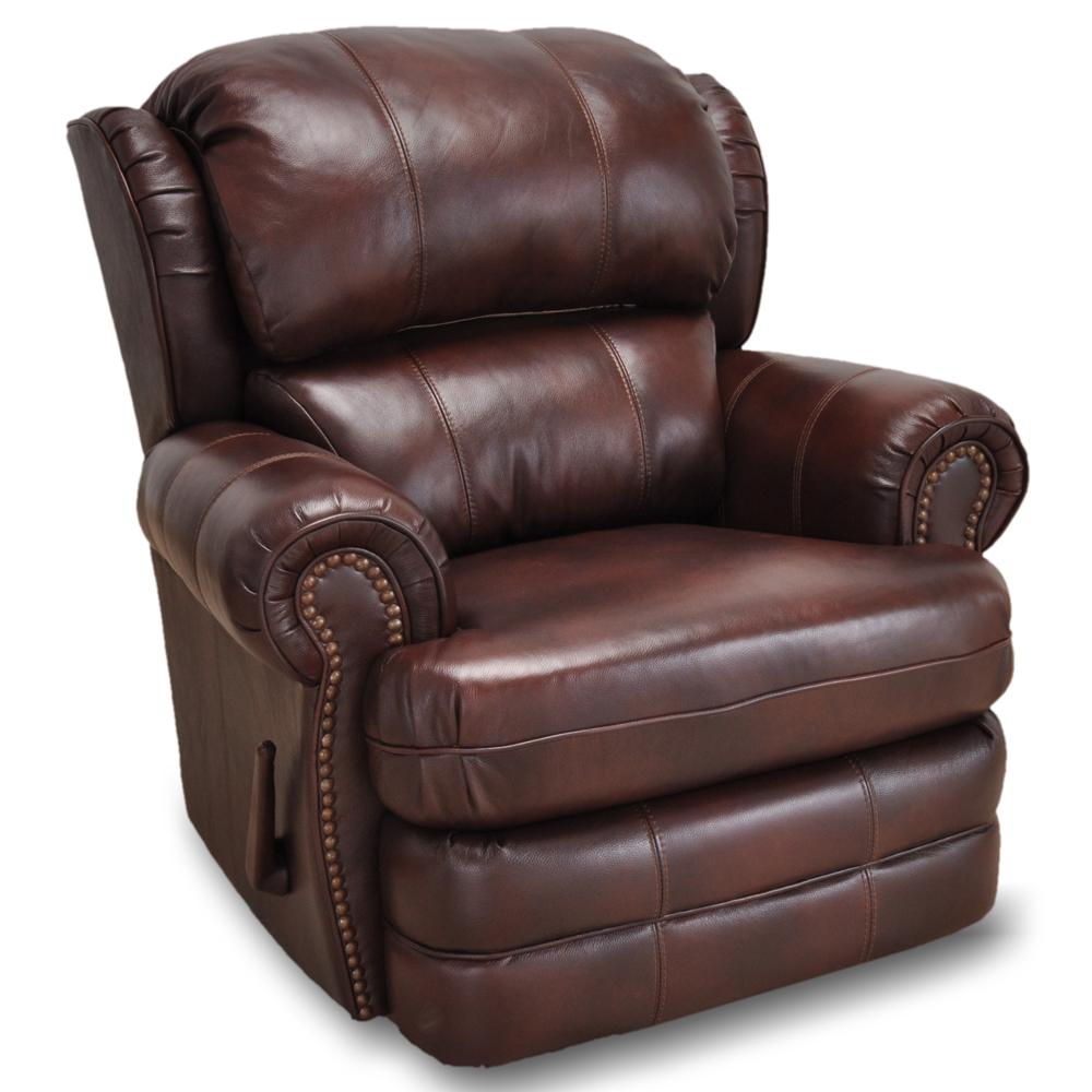 bradford recliner.jpg