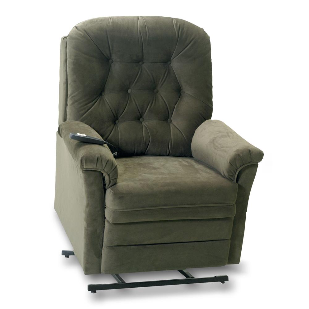 farfield lift chair.jpg
