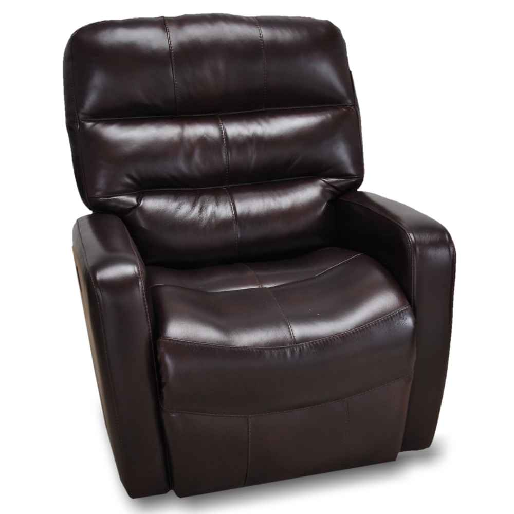 jetson recliner.jpg