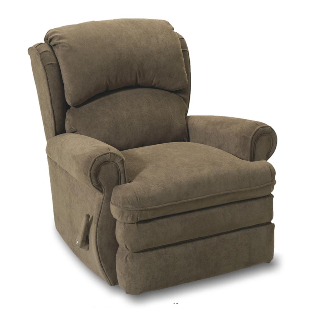 jillian recliner.jpg