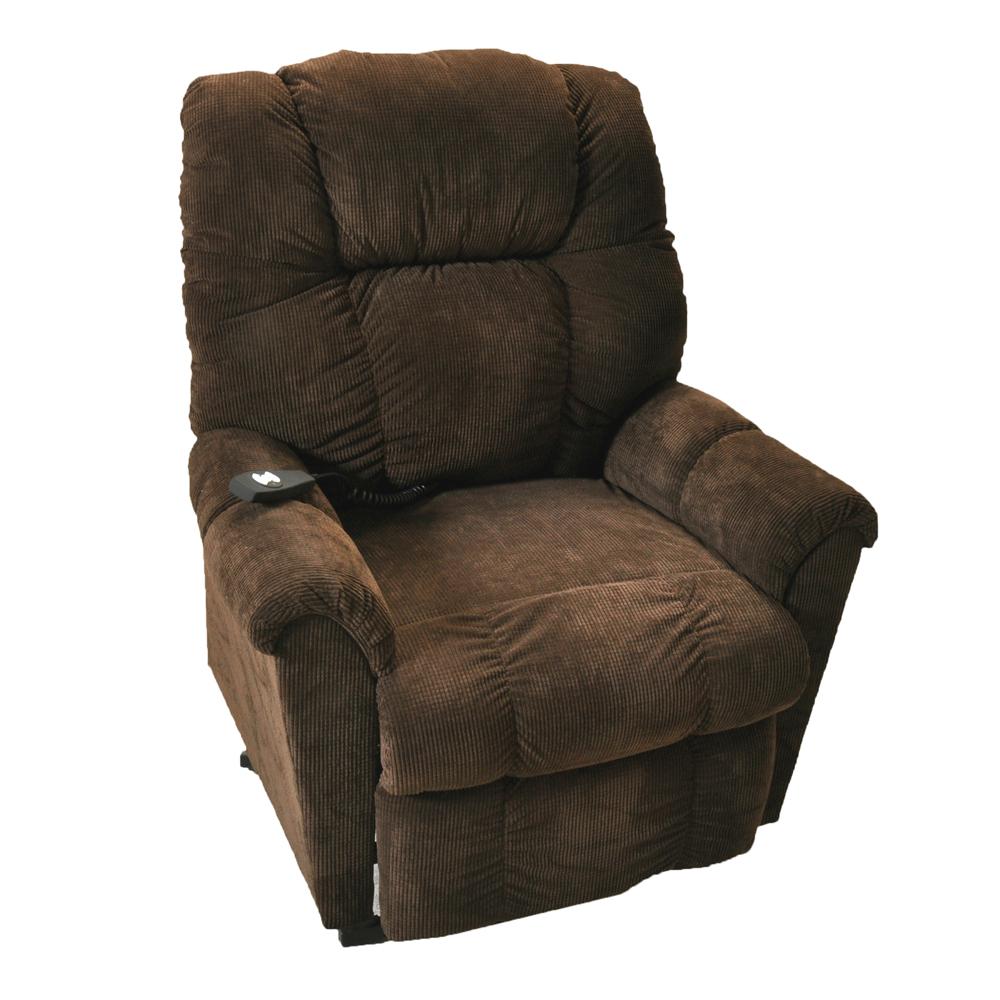 kent lift chair.jpg