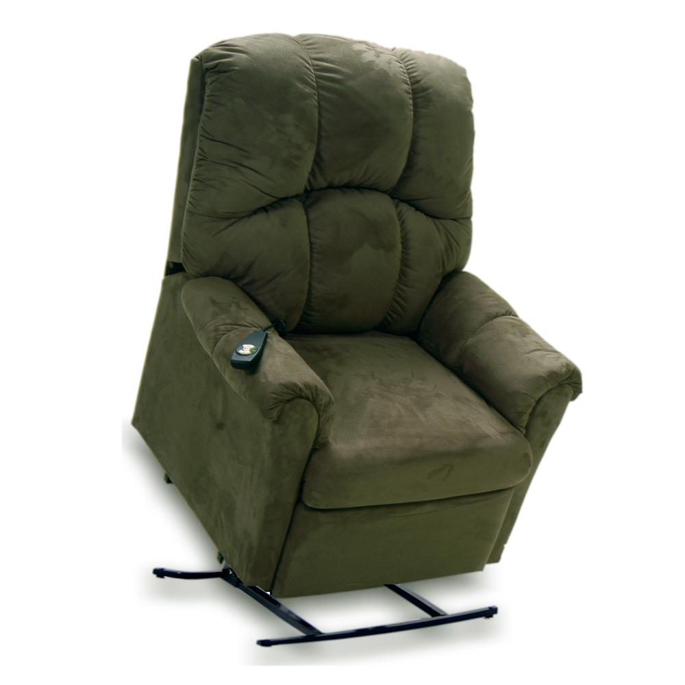 marlow lift chair.jpg