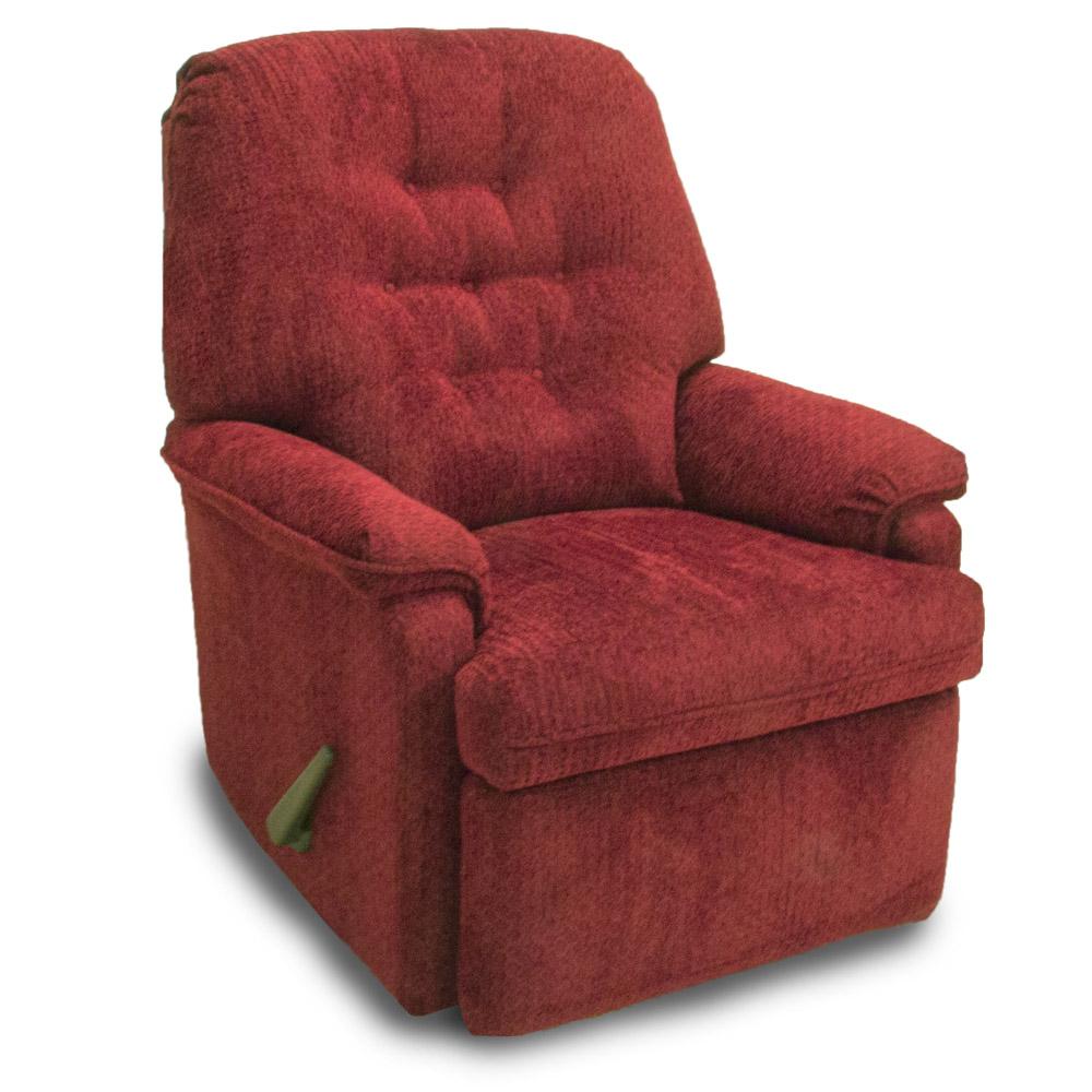 mayfair recliner.jpg