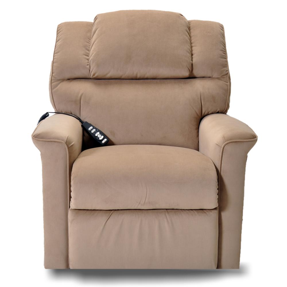 trinity lift chair.jpg