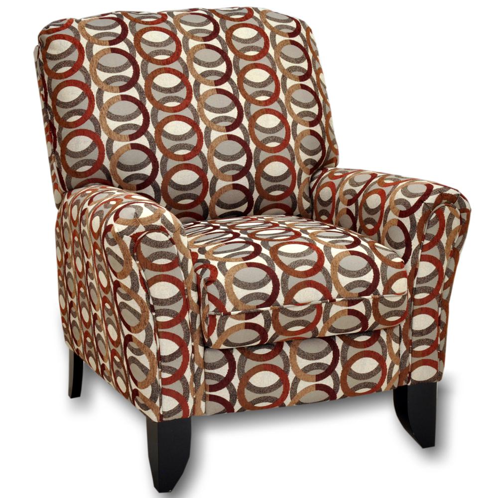 winslow push back recliner.jpg