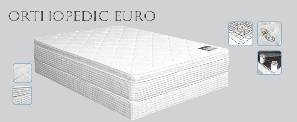 Maxim Mattress   COLLECTIONS   Orthopedic Euro.png