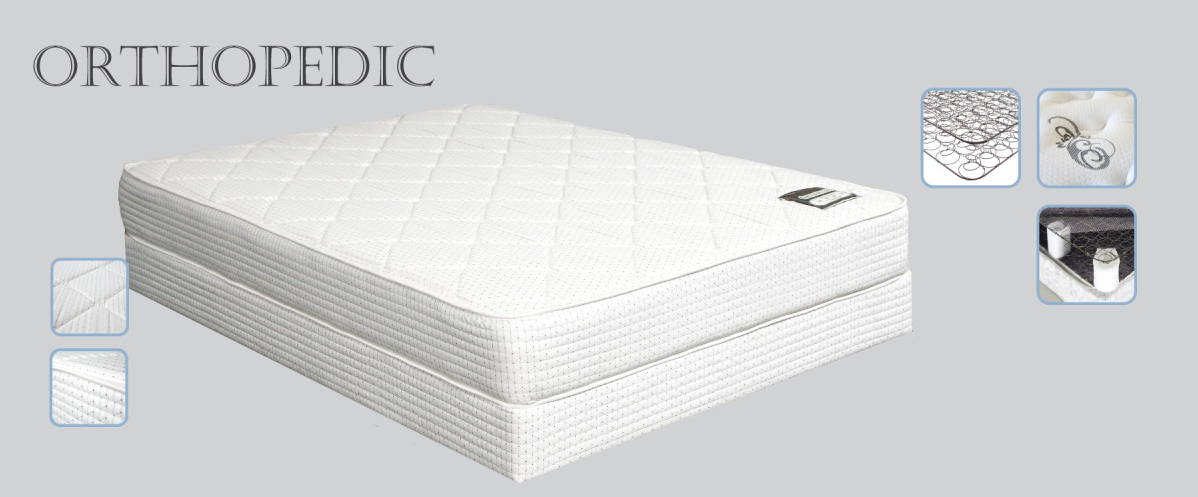 Maxim Mattress   COLLECTIONS   Orthopedic Tight 2.png