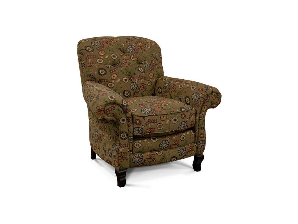 England Christopher Arm Chair