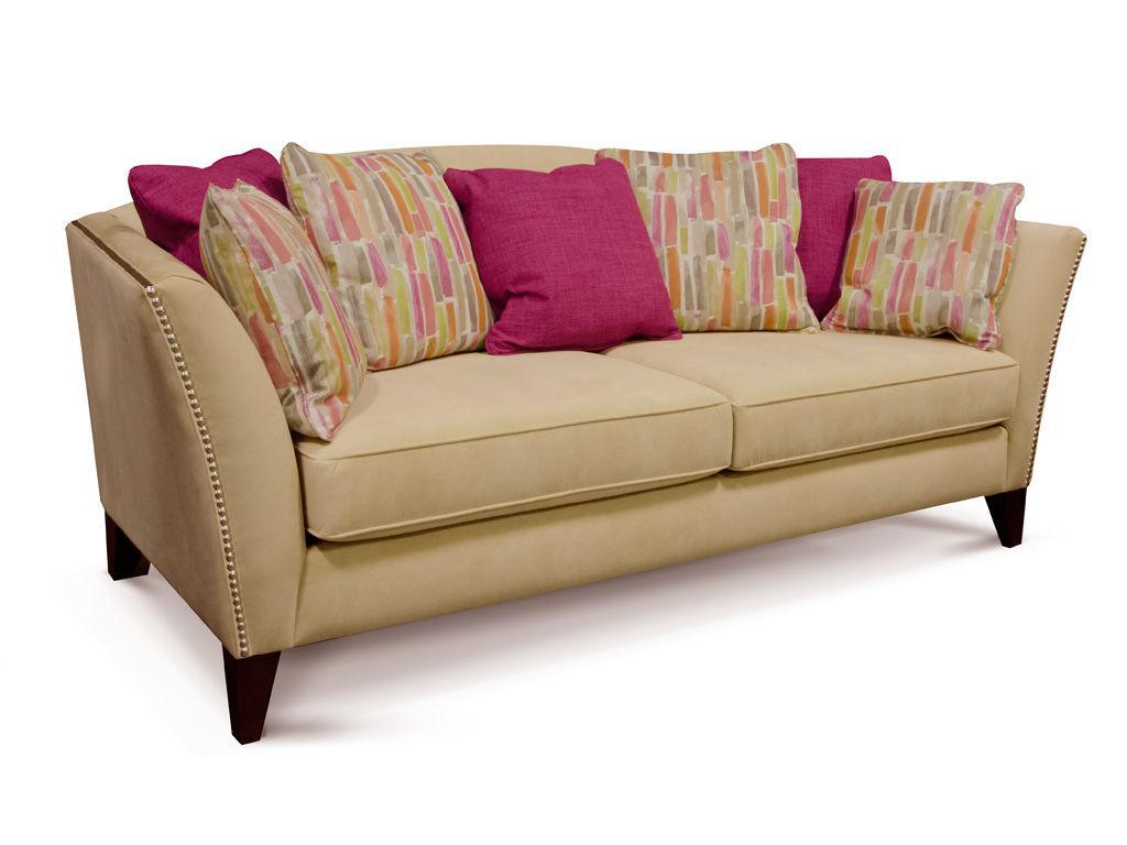 England Blair Sofa