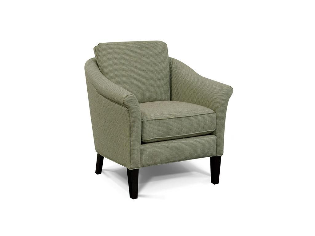 England Denise Chair