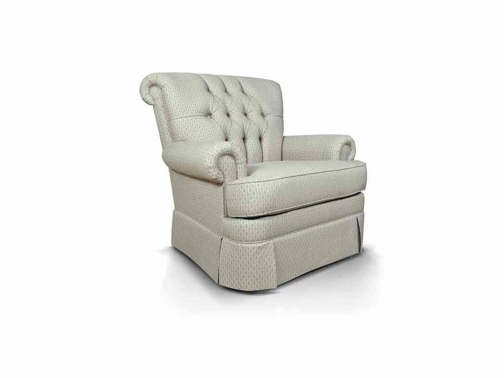 England Fernwood Chair